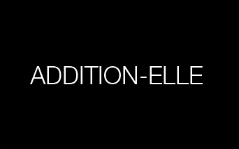 addition-elle-logo