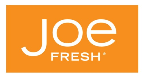 joe_fresh_new_logo