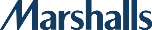 Marshalls-Department-Store-Logo